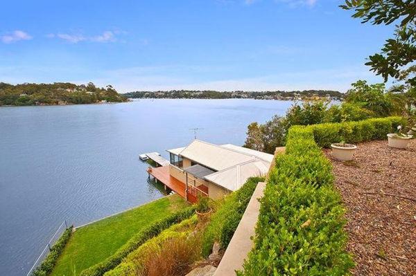Homesafe Inspections - 2b Ilma Avenue, Kangaroo Point, NSW, 2224