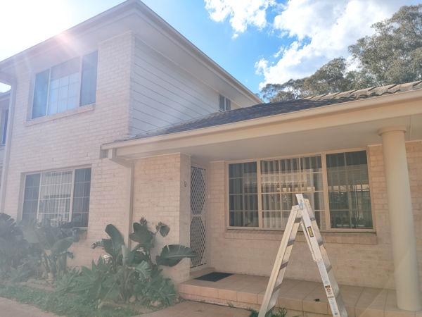 Homesafe Inspections - 2/74 Miranda Road, Miranda, NSW, 2228