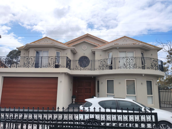 Homesafe Inspections - 154 Brushwood Dr, Alfords Point, NSW, 2234, Australia