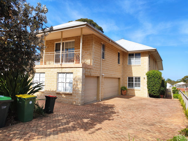 Homesafe Inspections - 1&2/30 Soldiers Rd, Jannali NSW 2226, Australia