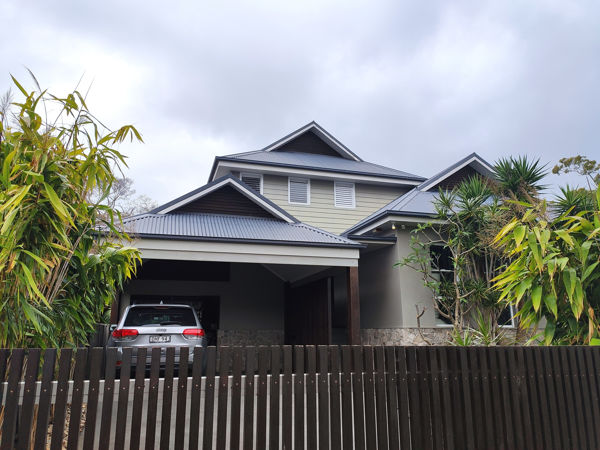 Homesafe Inspections - 16 Crusade Pl, Woolooware, NSW, 2230, Australia