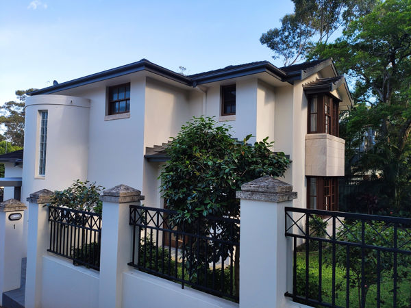 Homesafe Inspections - 1 Redgum Ave, Cronulla NSW 2230, Australia