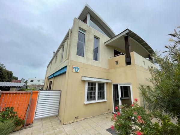 Homesafe Inspections - 77 Ramsgate Rd, Sans Souci NSW 2219, Australia