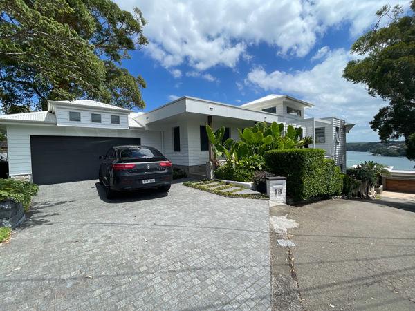 Homesafe Inspections - 18 Matthew Flinders Pl, Burraneer NSW 2230, Australia