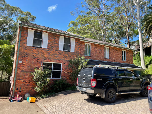 Homesafe Inspections - 111A The Grand Parade, Sutherland NSW 2232, Australia