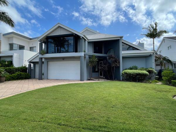Homesafe Inspections - 56 Roper Cres, Sylvania Waters NSW 2224, Australia