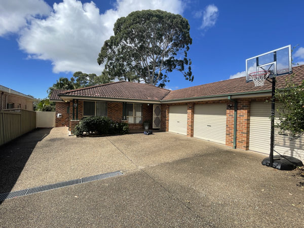 Homesafe Inspections - 26A Soldiers Rd, Jannali NSW 2226, Australia