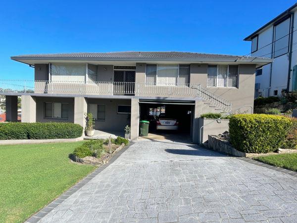Homesafe Inspections - 20 Yarraga Pl, Yowie Bay NSW 2228, Australia