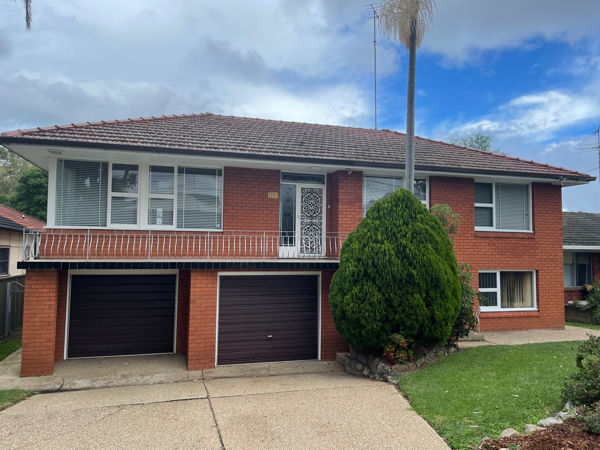 Homesafe Inspections - 106A Evelyn St, Sylvania NSW 2224, Australia