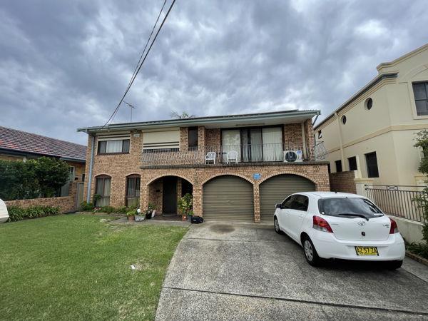 Homesafe Inspections - 30 Hume Rd, Cronulla NSW 2230, Australia