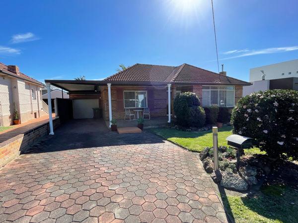 Homesafe Inspections - 11 Edinburgh Cres, Woolooware NSW 2230, Australia