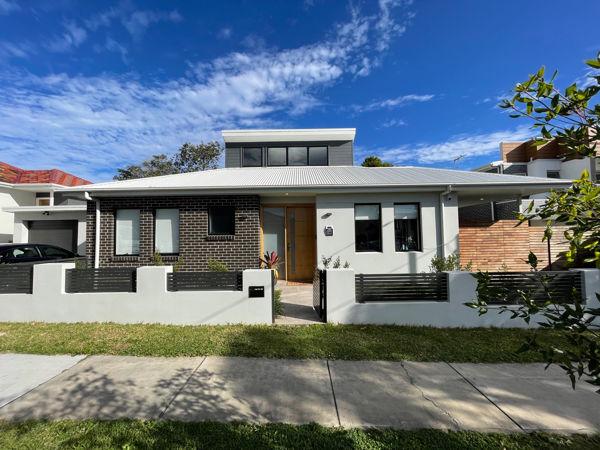 Homesafe Inspections - 250c Burraneer Bay Rd, Caringbah South NSW 2229, Australia