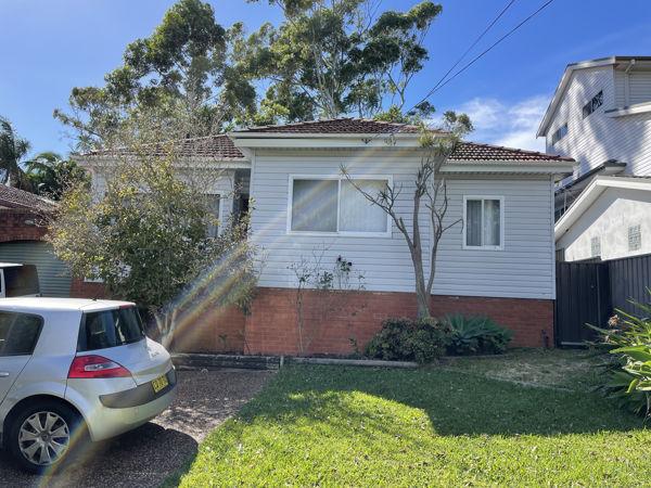 Homesafe Inspections - 76 Wollybutt Rd, Engadine NSW 2233, Australia