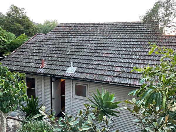 Homesafe Inspections - 37 La Boheme Ave, Caringbah South NSW 2229, Australia