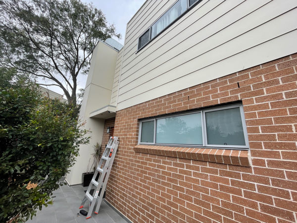Homesafe Inspections - 5/321 Port Hacking Rd, Miranda NSW 2228, Australia